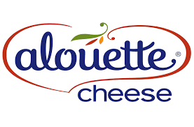alouette-cheese